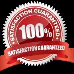 msglobal guarantee