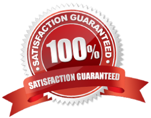 MSGLOBAL Guaranty