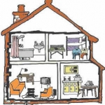 Steps to mouse proof your house and keep rodents away