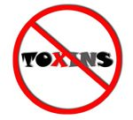 no-toxins  chemicals or poisons - how to get rid of mice - http://www.electronicpestcontrol.net/how-to-get-rid-of-mice/