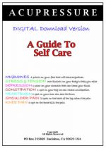Acupressure-Guide-Digital-Download