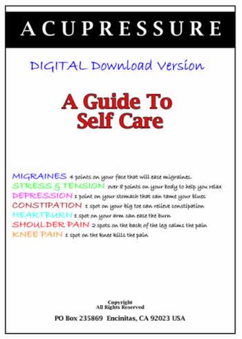 Acupressure-Guide-Digital-Download