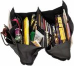 Presto Purse Removable Purse Insert Organizer